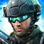 تحميل لعبة War of Nations: PvP Conflict مهكرة آخر اصدار