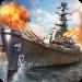 تحميل لعبة Warship Attack 3D مهكرة آخر اصدار