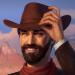تحميل لعبة Westland Survival – Be a survivor in the Wild West مهكرة آخر اصدار