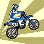 تحميل لعبة Wheelie Challenge مهكرة آخر اصدار