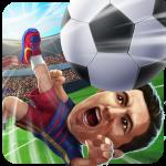 تحميل لعبة Y8 Football League Sports Game مهكرة آخر اصدار