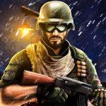 تحميل لعبة Yalghaar: Border Clash Glorious Mission Army Game مهكرة آخر اصدار