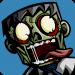 تحميل لعبة Zombie Age 3: Shooting Walking Zombie: Dead City مهكرة آخر اصدار