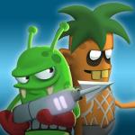 تحميل لعبة Zombie Catchers مهكرة آخر اصدار