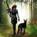 تحميل لعبة Zombie Hunter Sniper: Apocalypse Shooting Games مهكرة آخر اصدار