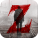 تحميل لعبة Zombie Shooter:Multiplayer Doomsday TPS/FPS Online مهكرة آخر اصدار