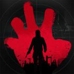 تحميل لعبة Zombie Siege: Last Civilization مهكرة آخر اصدار